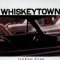 Whiskeytown ‎– Faithless Street