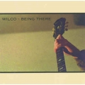 Wilco ‎– Being There/2CD