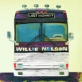 Willie Nelson - Lost Highway