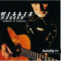 Willie Nelson - Momet Of Forever