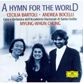 Bartoli Bocelli - A Hymn for the World