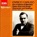 Enrico Caruso - Opera Arias and Songs (1902-1904)