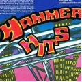 Hammer Hits - 2CD