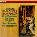 Haydn - Orgelmessen - Organ Masses - Uwe Christian Harrer