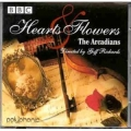 Hearts and Flowers - The Arcadians