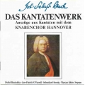 Bach - Das Kantatenwerk