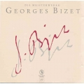 Bizet - Sinfonie Nr.1