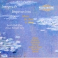 Images and Impressions - Music for Flute and Harp
