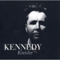 Kennedy Plays Kreisler