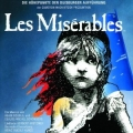 Les Miserables - Alain Boublil and Claude-Michel Schonberg