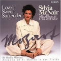 Mozart - Love's Sweet Surrender - Sylvia McNair