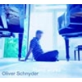 Oliver Schnyder Piano Works - Faure, Debussy, Mussorgsky