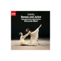Prokofiev : Romeo and Juliet (Suite from the ballet) -  Riccardo Muti