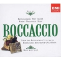 Suppé: Boccaccio - Willi Boskovsky