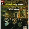 The Academy - By Request  -   Neville Marriner , Academy Of St. Martin In The Fields