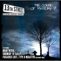 13th Street - The Sound of Mystery 4