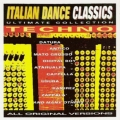 Italian Dance Classics - Ultimate Collection