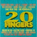 20 Fingers - various