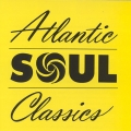 Atlantic Soul classics - various