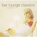 Bar Loumge Classics - Volume/2CD