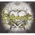 Bargrooves - The Black Collection/2CD