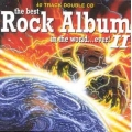 Best Rock Album In The World...Ever - Vol.2/2CD