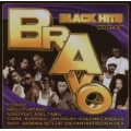 Bravo - Black Hits Vol.17 / 2 CD