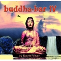 Buddha- Bar - IV/2CD