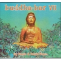 Buddha- Bar - VII/2CD