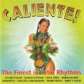 Caliente - Finest In Latin Rhyhms