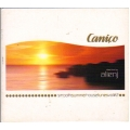 Canico - Smooth Summer House Tunes Vol.2