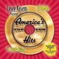 Casey Kasem Presents - America's No.1 Pop Hits Of 1960s