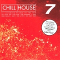 Chill House 7 - Various/2CD