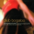 Club Bogaloo - various