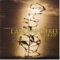 Concert for a Landmine Free World - various