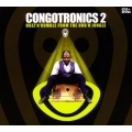 Congotronics 2 - Buzz'N'Rumble From The Urb'N'Jungle