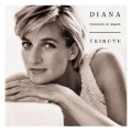 Diana Princes of Wales - Tribute