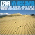 Explore New Music Sampler