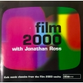 Film 2000 With Jonathan Ross - Various/2CD
