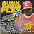 FunkMaster Flex - Mix Tape Volume III