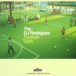 Football Club - The DJ Rodriguez