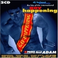 Gay Happening - various