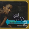 Get Easy! Vol.2 - Various Artists