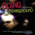 Going Underground - 22 Track CD From Suburbia