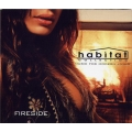 Habitat Collection - Fireside Music For Modern Living /2CD
