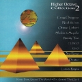 Higher Octave - Collection 2/2CD