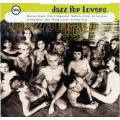 Jazz For Lovers - Various