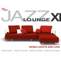 Jazz Lounge - When Lights Are Low