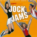 Jock Jams - The Hottest Crowd-Pumpin' Groves Of All Time