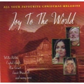 Joy To The World - Various Artists - Favourite Christmas Melodies